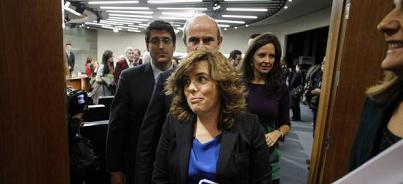 20120101133356-recortazo-2012.jpg