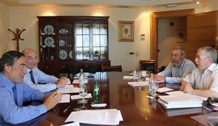 20120102143058-sindicatos-patronal.jpg