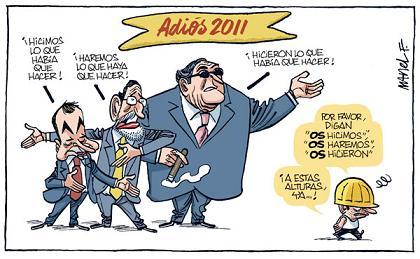20120103101134-adios-2011.jpg