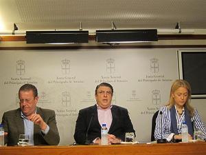 20120104142155-grupo-parlamentario-foro.jpg
