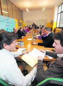 20120105111222-psoe-alcaldes-mineros.jpg