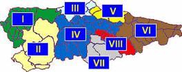 20120105124747-mapa-areas.jpg