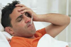 20120106105131-gripe.jpg