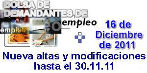 20120106195118-altasdic12.jpg