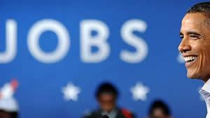 20120107095814-obamajobs.jpg
