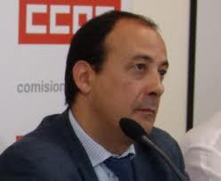 20120107100719-carlos-bravo.jpg