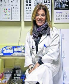 20120108110605-cintia-enfermera-valencia.jpg