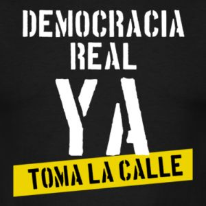 20120109114315-democracia-real-1-.png