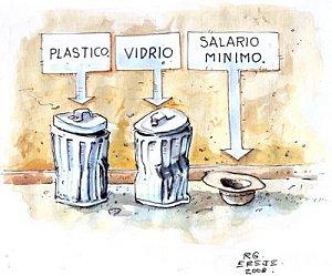 20120109125048-salario-minimo.jpg