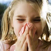 20120114115037-gripe.jpg