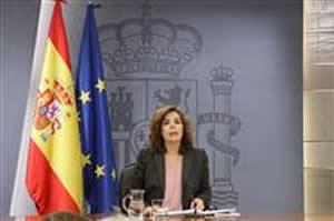 20120114131816-vicepresidenta1.jpg