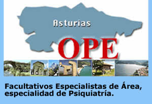 20120116071057-ope-160112.jpg
