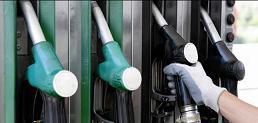 20120116090738-gasolina.jpg