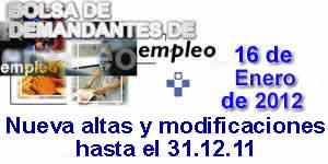 20120116180846-altasene12.jpg