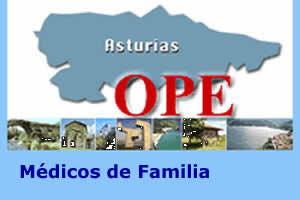 20120117072558-ope-familia.jpg