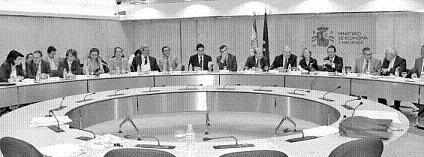 20120117093609-consejo-politica-fiscal.jpg