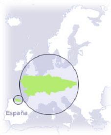 20120119095328-mapa-demografia-asturias.jpg