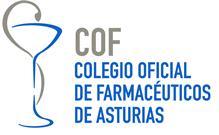 20120119100509-colegeio-oficial-farmaceuticos-asturias.jpg