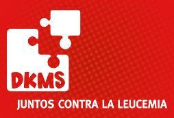 20120119104657-dkms-logo-es.jpg