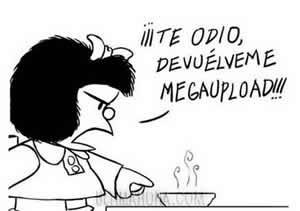 20120120235126-mafalda-sopa-ley.jpg