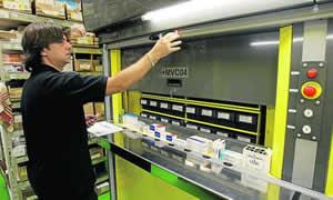 20120121090901-distribucion-farmacos.jpg