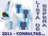 20120122093940-lespera2011-ctas.jpg