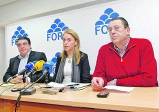 20120123094539-diputados-foro.jpg