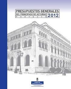 20120124091545-proyecto-presupuestos.jpg