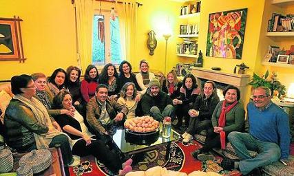 20120124103239-fresneda-voluntarios.jpg