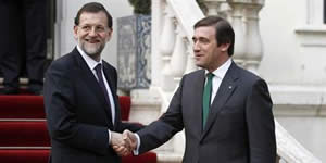 20120124234710-rajoy-en-portugal.jpg