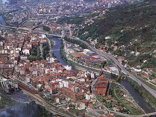 20120125091309-vista-aerea-de-langreo-asturias-espana.jpg