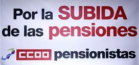 20120125103213-subida-pensiones.jpg