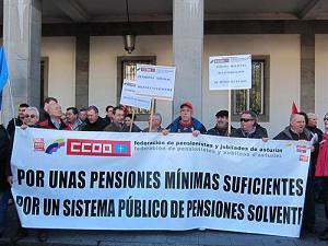 20120125140445-concentracion-pensionistas.jpg