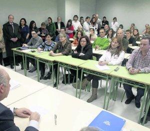 20120126112531-neurociencias.jpg
