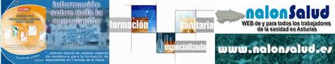 20120126212911-formacion-sanitaria-especializada.jpg