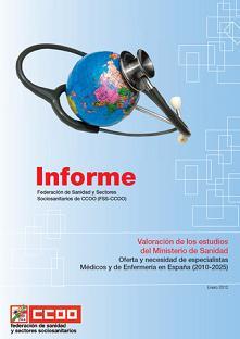 20120127100722-informe-ccoo.jpg