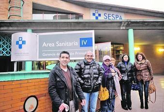 20120127112805-voluntarios-fresneda-gerencia-area4.jpg