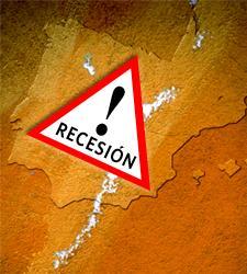 20120130112553-recesion.jpg