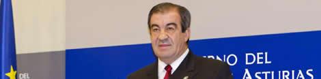 20120130205640-cascos-adelanto-electoral.jpg