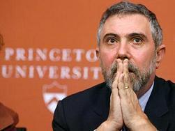 20120131124014-krugman.jpg