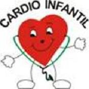 20120201100553-cardio-infantil.jpg