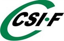 20120201111143-logo-csif.jpg