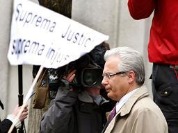20120201120100-suprema-injusticia-se-avecina.jpg
