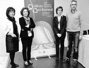 20120203125525-organizadores-jornadas-dialisis.jpg