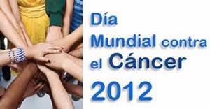 20120204104133-dia-mundial-contra-cancer.jpg