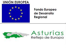 20120206104444-feder-asturias.jpg