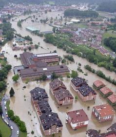 20120207092127-inundaciones-asturias.jpg