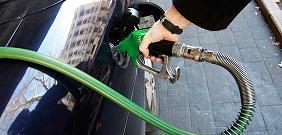 20120207095509-repostar-gasolina.jpg