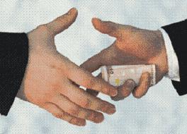 20120207111558-fraude-corrupcion.jpg