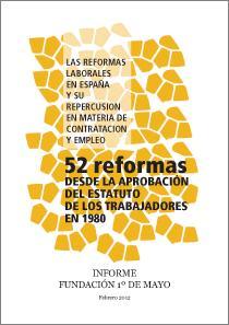 20120207115500-52reformas-camino-de-la-53.jpg